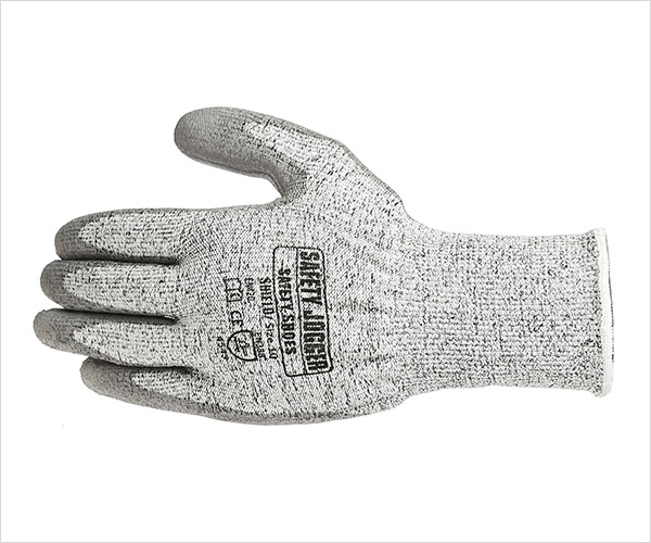 anti-cut-gloves