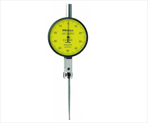 measuring-tools-013