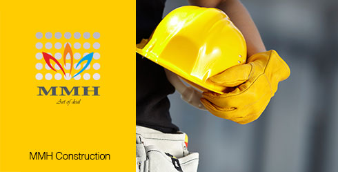 mmh-construction--brochure