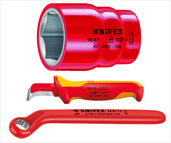 mmh-tools-images-007