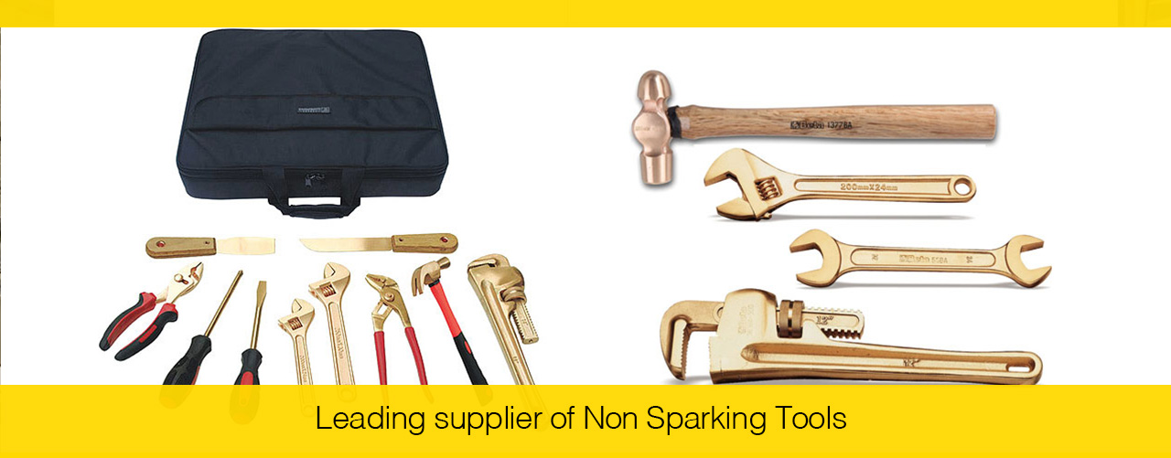 non-sparking-tools-banner