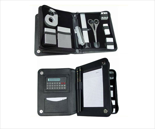 office-stationery-images-10