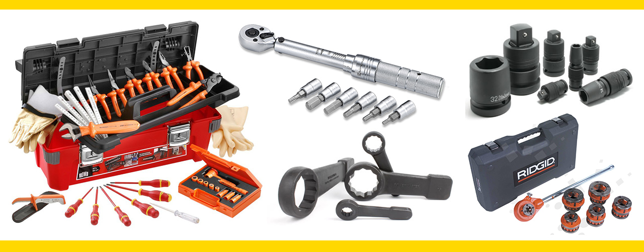 tools-and-general-products-banner
