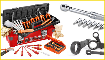 tools-general-products